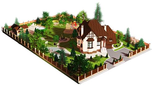 Академия жилья