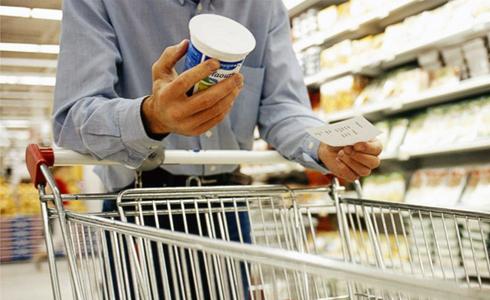 Споры о защите прав потребителей
