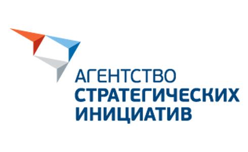 Агентство страгических инициатив