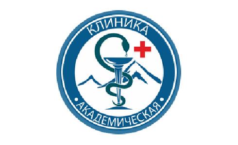 Клиника академическая